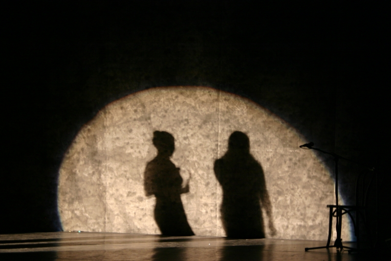 583260-singer-shadows